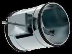 DCGAr 200 Воздушный клапан