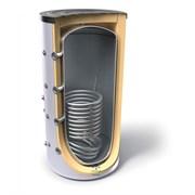 Буферный накопитель Tesy V 15S 1000 95 C