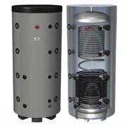 Теплоаккумулятор Hajdu PT 750 CF