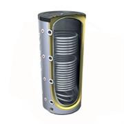 Буферный накопитель Ecosystem PR2 1500