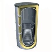Буферный накопитель Ecosystem PR 5000