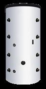 Буферный накопитель Austria Email Теплоизоляция к SISS 1500/250