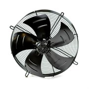 Вентилятор в сборе YWF6D-630S