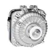 Двигатель вентилятора YZ26 10W