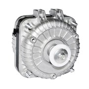 Двигатель вентилятора ITALY COVER 34W