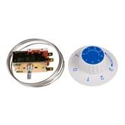 Термостат FavorCool K59-L1102=VT9