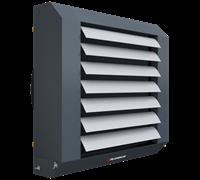 Водяной тепловентилятор FLOWAIR AGRO ST