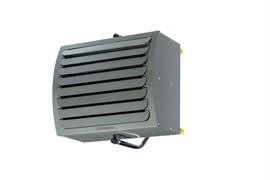Водяной тепловентилятор Tropik Line AERO 45D45 Grey