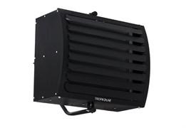 Водяной тепловентилятор Tropik Line AERO 70D55 Black