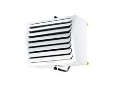 Водяной тепловентилятор Tropik Line AERO 45D45