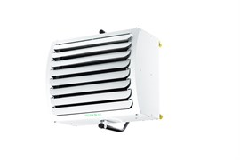 Водяной тепловентилятор Tropik Line AERO 70D55