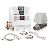 Комплект защиты от протечек воды Аквасторож Классика Радио 1*25 PRO (стандартная комплектация)