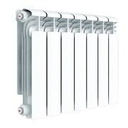 Алюминиевый радиатор Rifar Alum 500 х 7 сек VR