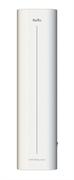 Рециркулятор Ballu RDU-30D ANTICOVIDgenerator (white)