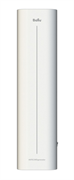 Рециркулятор Ballu RDU-60D ANTICOVIDgenerator (white)