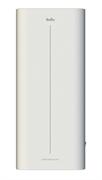 Рециркулятор Ballu RDU-150D ANTICOVIDgenerator (white)