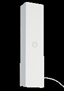 Рециркулятор Солнечный Бриз 4 ОВУ-04-S