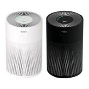 Установка обеззараживания воздуха Tion IQ-200 (белый)