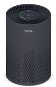 Установка обеззараживания воздуха Tion IQ-200 (черный)