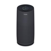 Установка обеззараживания воздуха Tion IQ-400 (черный)
