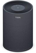 Установка обеззараживания воздуха Tion IQ-100 (черный)