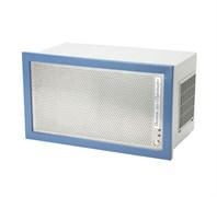 Установка обеззараживания воздуха Поток 150-М-01 / 150