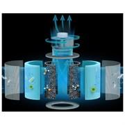 Аксессуар для обеззараживателя воздуха Tion Фильтр для IQ-100