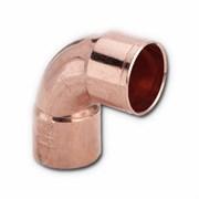 Отвод 90° Viega R4 95090 - 76,1