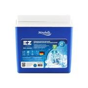 Термоэлектрический автохолодильник EZ E24 12/230V Mirabelle