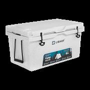 Термоэлектрический автохолодильник Libhof Camp MQ-85
