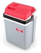 Термоэлектрический автохолодильник Ezetil E 21 12V