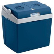 Термоэлектрический автохолодильник Mobicool T38W Box