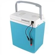 Термоэлектрический автохолодильник Ezetil E 26 12/230V EEI Boost