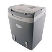 Термоэлектрический автохолодильник Ezetil E 32 M 12/230V Gray