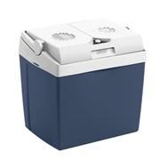 Термоэлектрический автохолодильник Mobicool MT26