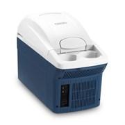 Термоэлектрический автохолодильник Mobicool MT08