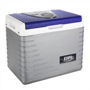 Термоэлектрический автохолодильник Ezetil E 45 12V