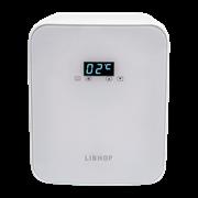 Термоэлектрический автохолодильник Libhof BT-14W