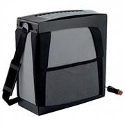Сумка-холодильник для автомобиля от прикуривателя Waeco-Dometic BordBar TF-14
