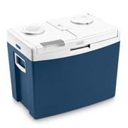 Термоэлектрический автохолодильник Mobicool MT35