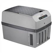 Термоэлектрический автохолодильник Waeco-Dometic TropiCool TCX-14
