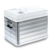 Термоэлектрический автохолодильник Mobicool MQ40A