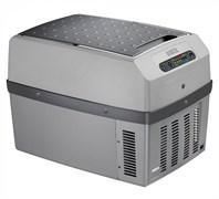 Термоэлектрический автохолодильник Waeco-Dometic TropiCool TCX-35