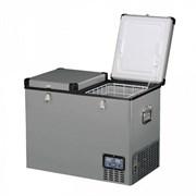 Компрессорный автохолодильник Indel B TB92