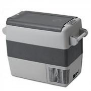 Компрессорный автохолодильник Indel B TB51A