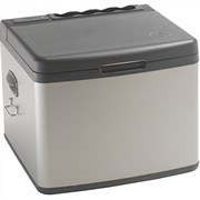 Автомобильный холодильник Indel B TB45A