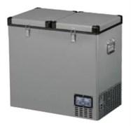 Компрессорный автохолодильник Indel B TB118