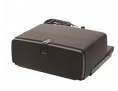 Встраиваемый компрессорный автохолодильник Indel B TB34AM