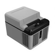 Компрессорный автохолодильник Alpicool C12
