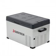 Компрессорный автохолодильник SUMITACHI С30